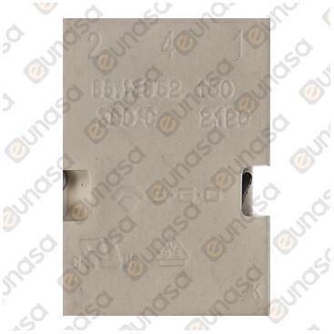 Termostato Horno 65°C/300ºC 16A 250V