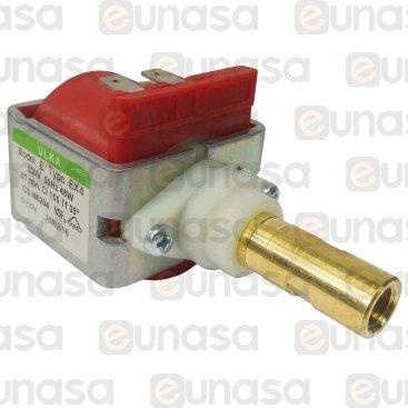 Bomba Vibratoria EX4 48W 230V