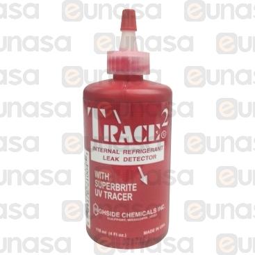 Líquido Detector Fugas 118ml TRACE-2