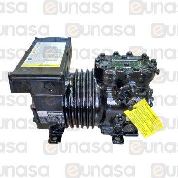 Compresor Semihermético KM-7X 230/400V 50Hz