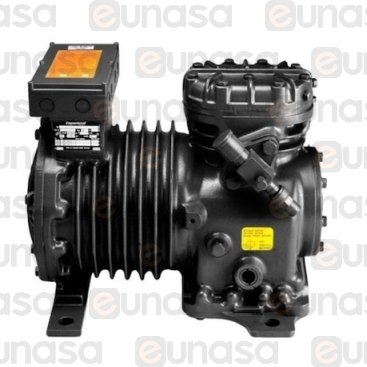 Compresor KJ-10XEWL R-404A/R-507