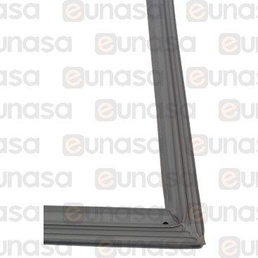 Burlete Puerta 707X657mm Armario Unic