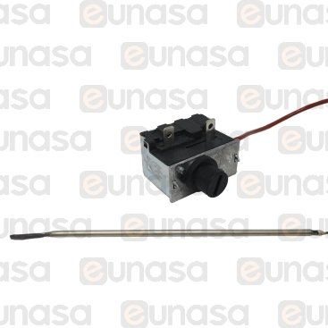 Thermostat De Sécurité         335°C 230V 16A
