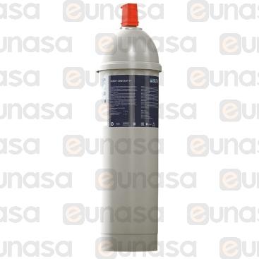 Cartucho Depurador Purity C500