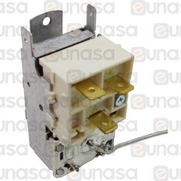 Termostato Evaporador NM55/NM65/NM85