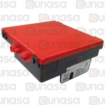 Centralita Encendido 3 Electrodos 230V 10s4VA