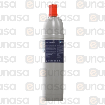 Cartucho Depurador Purity C150