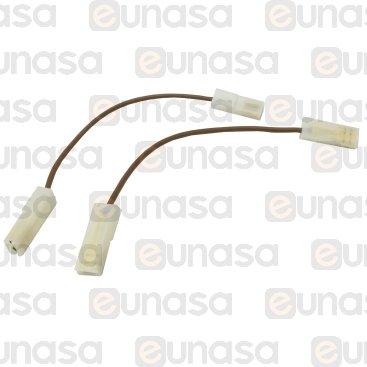 Cable Conexión Placa Electrónica Tranquilo