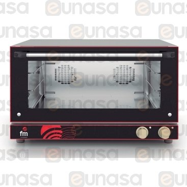 Convection Oven 3300W 230V MP-603