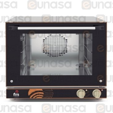 Convection Oven 3200W 230V RX-384
