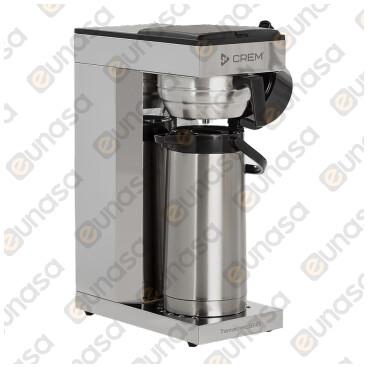 Macchina Per Caffè Filtro Thermos A