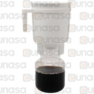 Home Cold Brew System Coffee Maker