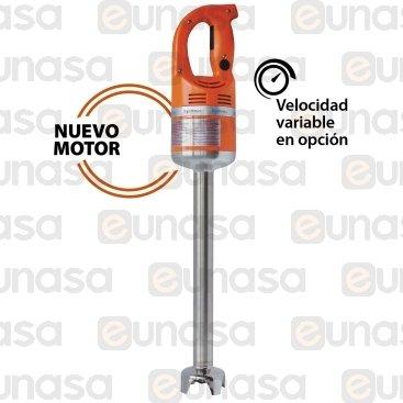 Hand Blender 600W 230V Master MX410 MX004