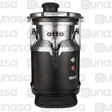 Automatic Multi Juicer 1200W 230V Otto