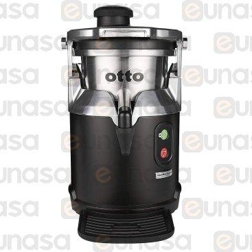 Licuadora Automática 1200W 230V Otto