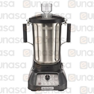 Blender Multi Juicer 4L 230V 3.5HP HBF1100S