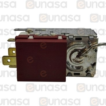 Termostato Evaporador K61 L1501