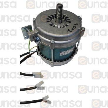 Motor CGP-300-330