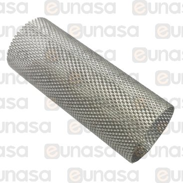 Filtro Tubular Øint:8x22mm