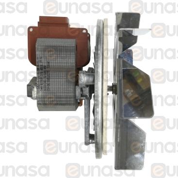 Motore Da Tavola Caldo 30W 230V