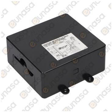 Electronic Box 2-3