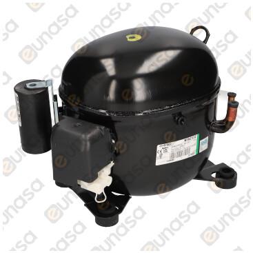 Compresor NT6217Z R-134a 3/4HP 230V