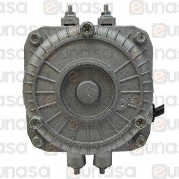 Motor Ventilador 230V 50/60Hz 16W 1300rpm