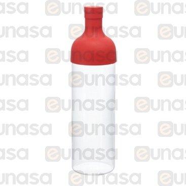 Botella Con Filtro Cold Brew Para Té 0.75L