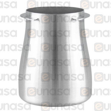 Ø58mm Portafilter Ground Coffee Dosing Cup