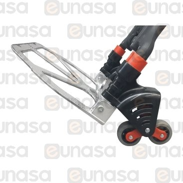 Folding Cart 50kg Load S-50 (CLIMB STAIRS)