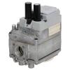 Válvula Elettrosit 230V 50Hz