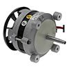 Oven Motor  230V 0.25kW 2600rpm