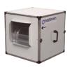 CADTM-10 / 10-4M 3/4 Scatola Di Ventilazione