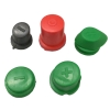 Push Button Protection Kit