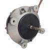 Motor Ventilador 230V