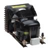 Unidad Condensadora Hermética UCTL5G