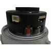 Ventilateur Centrifuge         Ø180mm 230V 50 Hz