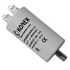 Condensatore 6VF 450V
