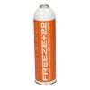 Gas Refrigerante Orgánico FREEZE+22 1000ml