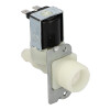 1 Way 180º Solenoid Valve 230V 50/60Hz 3/4""