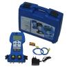 Digital Manometer Fox One 100 2 Probes TK109