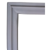 Door Gasket 705x675mm