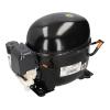 Compresor NEU6210U R-290 3/8 Hp 230V 50Hz