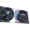 Evaporator With Fan 760x230x370mm