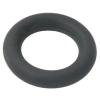 O-RING Gasket 5.7x1.9mm Epdm