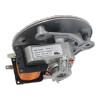 Motor Ventilador 230V 56/65W ANTI-HORARIO