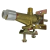 Grifo Gas 65mBar JAA075 Ce JDC248