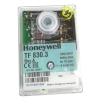 Centralita Rele Honeywell TF-830