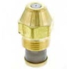 Injector Oil Nozzle 2.9Kg/h 60ºW 0.75G