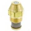 Inyector Gasóleo 7.5Kg/h 60ºW 2.00GAL